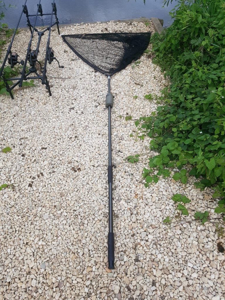 Carp Fishing Landing Nets