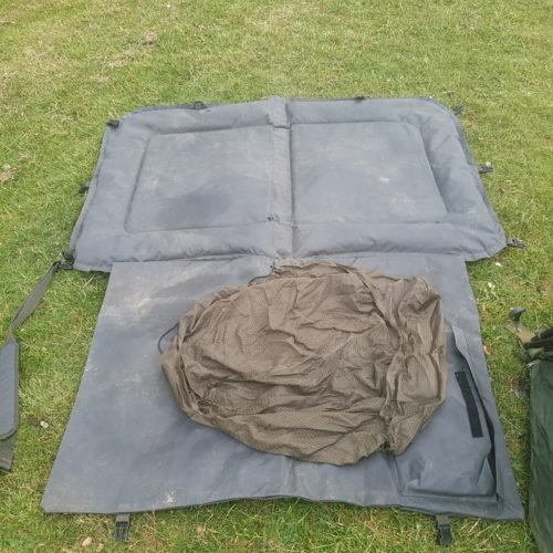 Confused About Unhooking Mats – Explained