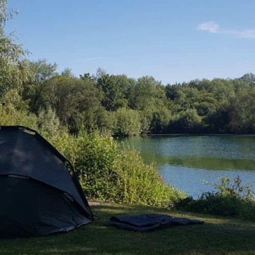 What Do I Need For Carp Fishing? – A Beginners Guide
