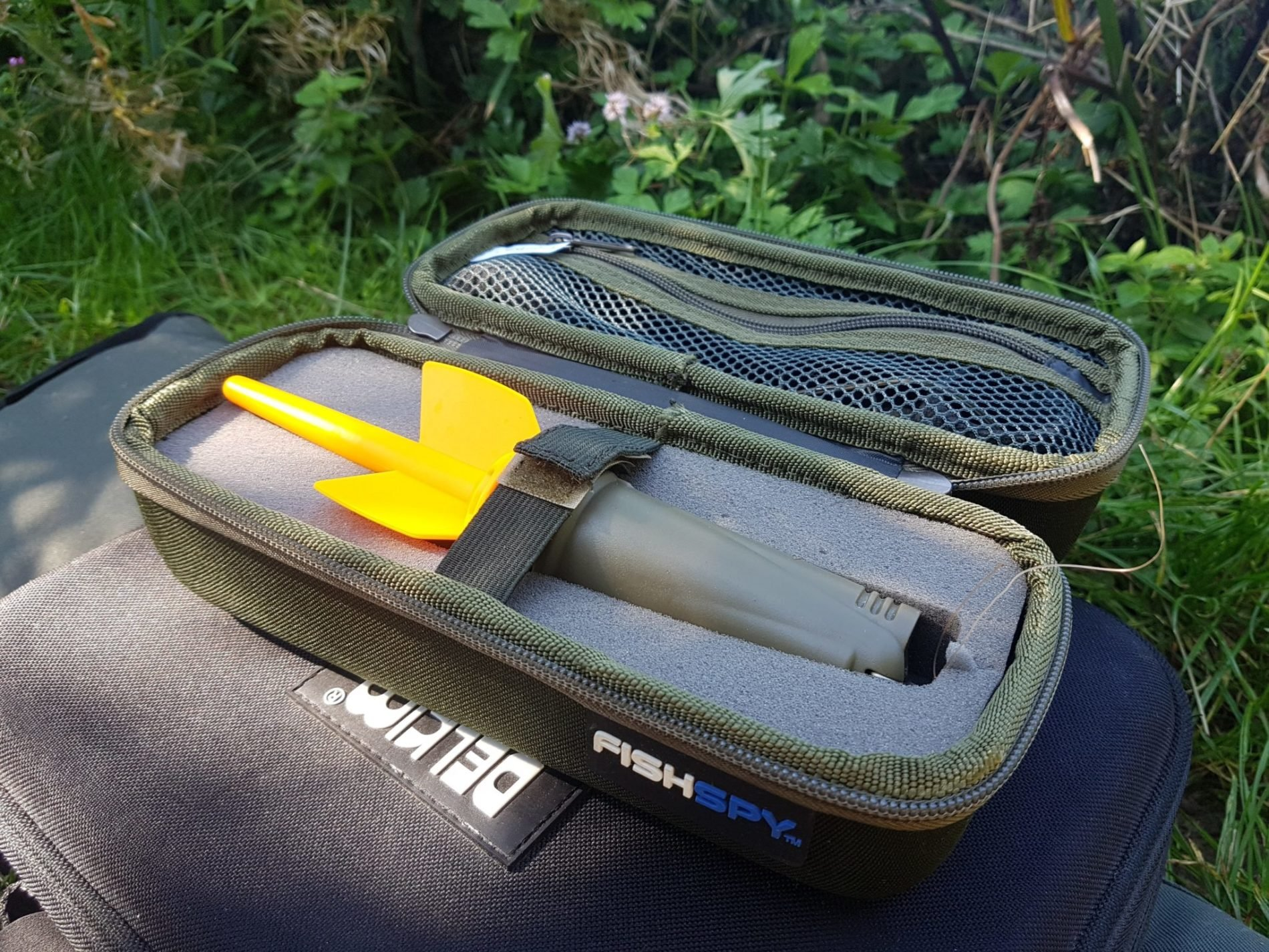 FishSpy Underwater Camera Review – Useful Tool or Gimmick?