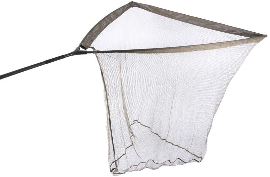 Carp Fishing Net