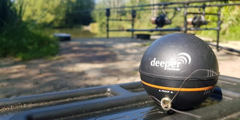 Deeper Pro Plus Review – Useful Tool Or Gimmick?